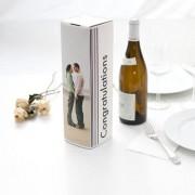 smartphoto Presentkartonger för vin