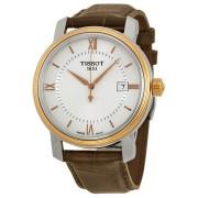 Ceas bărbătesc Tissot T-Classic Bridgeport T097.410.26.038.00 / T0974102603800