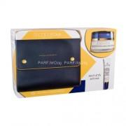 Collistar Special Anti-Age Kit 58,5ml за Жени - 50ml Biorevitalizing Face Cream All Skin + 8,5ml Biorevitalizing Eye Contour Cream + Bag За всеки тип кожа