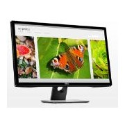 "Dell S2817Q 27.9"" 4K TN LED S2817Q_5Y"