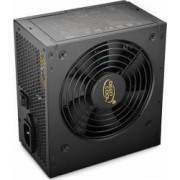 Sursa DeepCool Aurora Series DA500 500W 80 PLUS Bronze