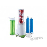 Blender Russell Hobbs 21350 Kitchen Collection Mix & Go mini