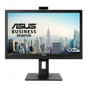 "Asus MONITOR MULTIMEDIALE LED ASUS BE24DQLB 24"" FULL HD IPS WEBCAM"