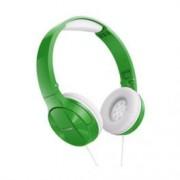 Pioneer Cascos Pioneer SE-MJ503 Verde