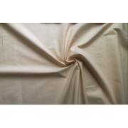 Polár textil drapp-bézs színű 300g-os 155 cm széles