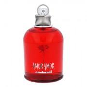 Cacharel Amor Amor eau de toilette 100 ml donna