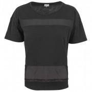 T-shirt Tech Mesh UC Dam