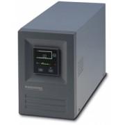 UPS SOCOMEC Online ITY2-TW010B 1000 VA/ 700 W Tower