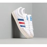 adidas Americana Low Ftw White/ Core Royal/ Scarlet