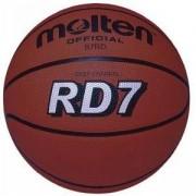 Баскетболна топка B7RD, Molten, 4320088040
