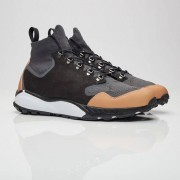 Nike Air Zoom Talaria Mid Fk Premium Anthracite/Black/Vachetta Tan/Dark Grey