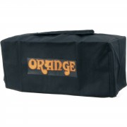 Orange Large Head funda para Rockerverbs, Thunderverbs