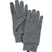 Hestra Merino Touch Point - 5 Finger