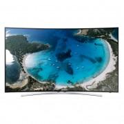 Samsung HG55EC890VBXEN LED smart TV