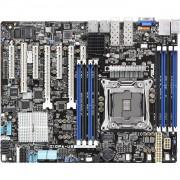Asus Z10PA-U8 Server Motherboard - Intel Chipset - Socket LGA 2011-v3