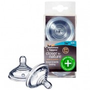 Tommee Tippee Tetinas de Tommee Tippee Closer to Nature