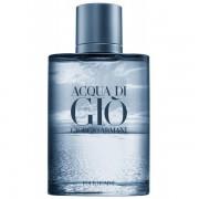 Giorgio Armani Acqua Di Gio Limited Edition Blue Apă De Toaletă 200 Ml