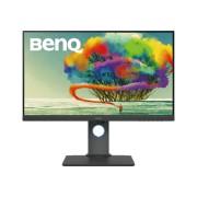 BENQ DesignVue (PD2700U)