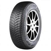 Bridgestone Neumático Blizzak Lm-001 Evo 195/65 R15 95 T