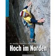 Peter Brunnert - Hoch im Norden: Kletterführer - Preis vom 02.04.2020 04:56:21 h