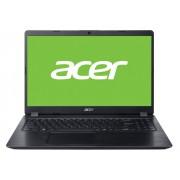 """ACER Aspire 5 /15.6""""/ Intel i7-8565U (4.6G)/ 8GB RAM/ 1000GB HDD/ ext. VC/ Linux (NX.H15EX.021)"""