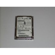 Hard disk laptop SATA FUJITSU 160