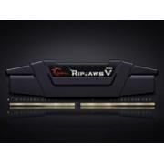 DDR4 8GB (2x4GB), DDR4 3200, CL16, DIMM 288-pin, G.Skill RipjawsV F4-3200C16D-8GVK, 36mj