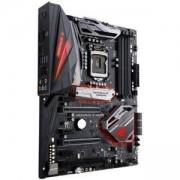 Дънна платка ASUS ROG MAXIMUS XI HERO, Socket 1151 (300 Series), Aura Sync, Intel Optane, ASUS-MB-MAXIMUS-XI-HERO