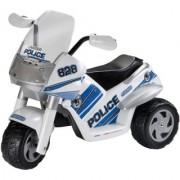 Peg Perego motor za decu Raider police-polizei / 0910