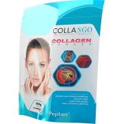Collango Collagen, Peptan Peptid 315g