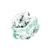 Perfume Lady Emblem L'eau Montblanc Feminino Eau de Parfum 75ml