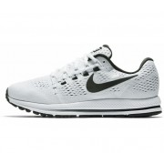 Nike - Air Zoom Vomero 12 men's running shoes