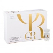 Wella Oil Reflections Luminous Magnifying Elixir за блясък на косата 10x6 ml за жени