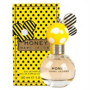 Marc Jacobs Honey 50Ml Per Donna (Eau De Parfum)