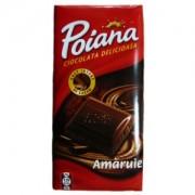 Ciocolata Poiana Amaruie