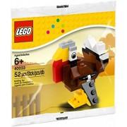 LEGO Turkey 40033