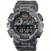 CEAS BARBATESC CASIO G-SHOCK GD-120CM-8ER