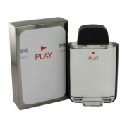 Givenchy Play After Shave Lotion 3.4 oz / 100.55 mL Men's Fragrance 464102