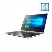 "Lenovo notebook lenovo yoga 2 en 1 910 intel core i7 ram 8gb ssd 256gb w10h 13.9"" - plata"