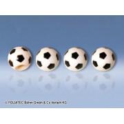 Capace valve minge de fotbal