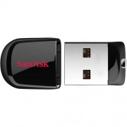 SanDisk Cruzer Fit 16GB - USB Flash Drive