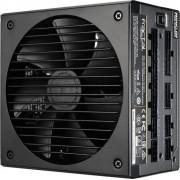 PSU, 560W, Fractal Design Ion+, 80Plus Platinum (FD-PSU-IONP-560P-BK-EU)