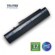 Baterija za laptop ACER Aspire One A110L AR8033LH