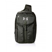 UNDER ARMOUR Compel Sling 2.0 Olive