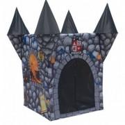 Cort de Joaca Pentru Copii Happy Children - Palatul Printului Logan