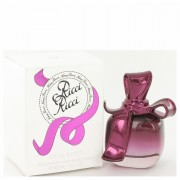 Ricci Ricci Eau De Parfum Spray By Nina Ricci 1 oz Eau De Parfum Spray