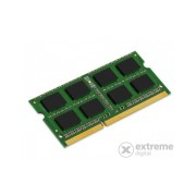 Kingston (KVR16LS11/8) 8GB DDR3 notebook memorija