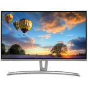 MEDION AKOYA P57850 27'' FULL HD Curved monitor