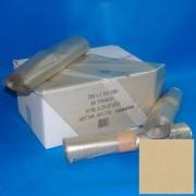 Zsák 700x1100mm/35my áttetsző