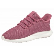 NU 15% KORTING: adidas Originals sneakers »Tubular Shadow CK«